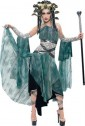 Mythological Costumes - American Costumes Las Vegas