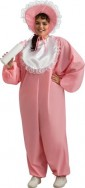 Baby And Children Costumes - American Costumes Las Vegas