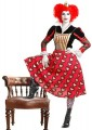Story Book and Nursery Rhyme Costumes - Queen - American Costumes Las Vegas