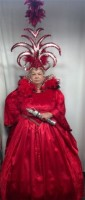 Story Book and Nursery Rhyme Costumes -Queen - American Costumes Las Vegas