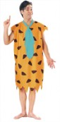 Cartoon Characters  Costumes Fred Flintstone - American Costumes Las Vegas