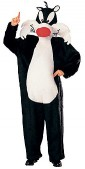 Cartoon Characters Costumes - Sylvester - American Costumes Las Vegas