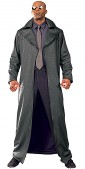 Movie Character Costumes -Matrix,Morpheus  - American Costumes Las Vegas