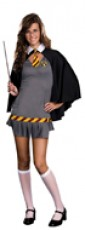 Movie Character Costumes -Harry Potter, Wanda - American Costumes Las Vegas