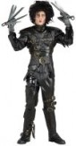 Movie Character Costumes  - Edward Scissorhands - American Costumes Las Vegas