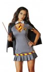 Witches and Wizards Costumes - American Costumes Las Vegas