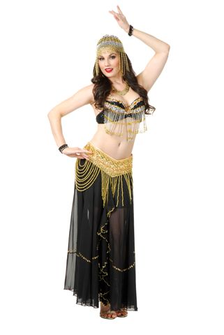 Arabic Middle East Costumes - American Costumes Las Vegas