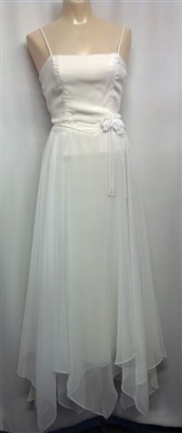 Vintage Prom Dress - American Costumes Las Vegas