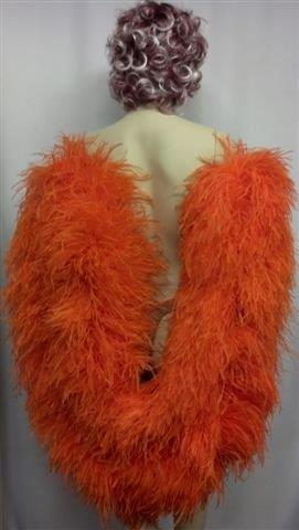 Showgirl Backpacks Costumes - American Costumes Las Vegas