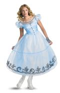 Story Book and Nursery Rhyme Costumes -Alice - American Costumes Las Vegas