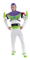 Story Book and Nursery Rhyme Costumes - Buzz Lightyear - American Costumes Las Vegas