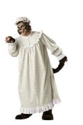 Story Book and Nursery Rhyme Costumes - Wolf - American Costumes Las Vegas