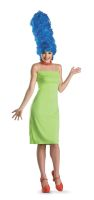 Cartoon Characters Costumes - Marge - American Costumes Las Vegas