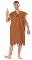 Cave Man and Barbarian Costumes - American Costumes Las Vegas