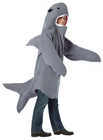 Fish and Water Related Costumes - American Costumes Las Vegas