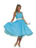 Fifties Costumes - American Costumes Las Vegas