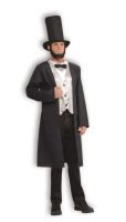 Historical Celebrity Costumes - American Costumes Las Vegas