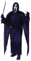 Movie Character Costumes - Scream - American Costumes Las Vegas
