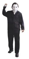 Movie Character Costumes -  Michael Myers - American Costumes Las Vegas
