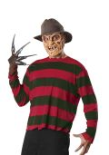 Movie Character Costumes - Freddy Krueger - American Costumes Las Vegas