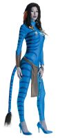 Movie Character Costumes -  Avatar - American Costumes Las Vegas