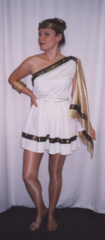 Anthony & Cleopatra Theme Weddings - American Costumes Las Vegas
