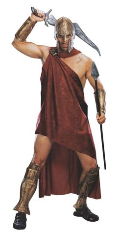 Roman Grecian Costumes  sc 1 st  American Costumes : achilles halloween costume  - Germanpascual.Com