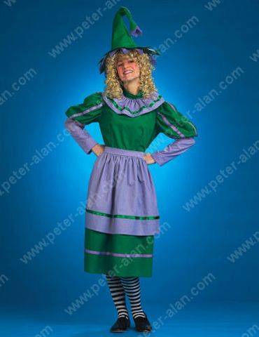 Wizard of OZ Costumes - American Costumes Las Vegas